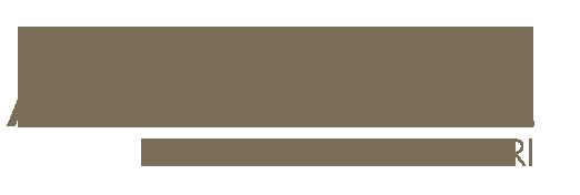 Ακτινίδια – Φυτά Δενδρύλλια – Hayward & Tommuri