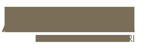 Ακτινίδια – Φυτά Δενδρύλλια – Hayward & Tommuri Logo